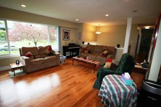 Photo 5: 6752 Jedora Dr in Central Saanich: Residential for sale : MLS®# 277166