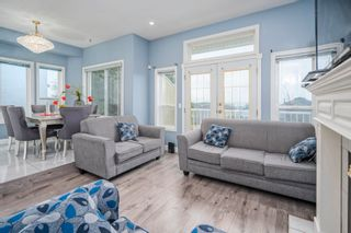 """Photo 8: 3543 SUMMIT Drive in Abbotsford: Abbotsford West House for sale in """"NORTH-WEST ABBOTSFORD"""" : MLS®# R2609252"""