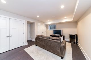 Photo 24: 216 E 20TH Street in North Vancouver: Central Lonsdale House for sale : MLS®# R2594496