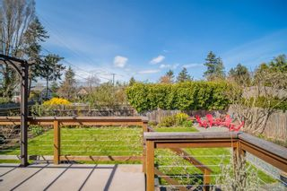 Photo 31: 1000 Tattersall Dr in : SE Quadra House for sale (Saanich East)  : MLS®# 872223