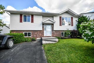 Photo 2: 59 Astral Drive in Dartmouth: 16-Colby Area Residential for sale (Halifax-Dartmouth)  : MLS®# 202116192