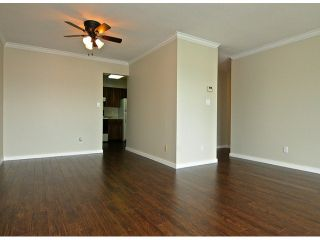 """Photo 8: 308 32040 TIMS Avenue in Abbotsford: Abbotsford West Condo for sale in """"MAPLEWOOD MANOR"""" : MLS®# F1416479"""