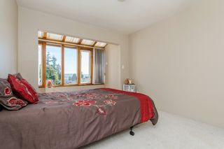 Photo 22: 968 CHARLAND Avenue in Coquitlam: Central Coquitlam 1/2 Duplex for sale : MLS®# R2114374