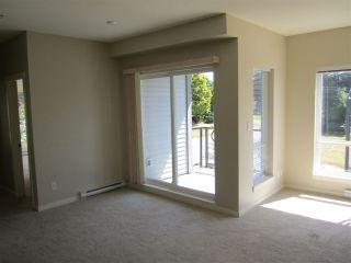 "Photo 12: 334 13733 107A Avenue in Surrey: Whalley Condo for sale in ""QUTTRO 1"" (North Surrey)  : MLS®# R2039447"