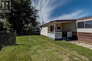 Photo 18: 216 8 Street SW in Slave Lake: House for sale : MLS®# A1129821