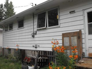 Photo 19: 5234 Ravine Drive: Elk Point House for sale : MLS®# E4211315