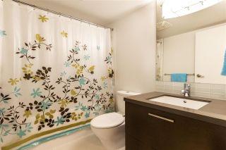 Photo 5: 705 13380 108 Avenue in Surrey: Whalley Condo for sale : MLS®# R2390303