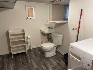 Photo 30: 10012 104 Street: Westlock House for sale : MLS®# E4239198