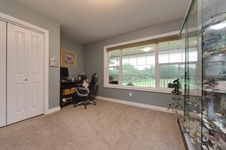 Photo 22: 20307 TWP RD 520: Rural Strathcona County House for sale : MLS®# E4256264