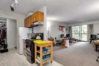Photo 14: 213 680 E 5TH Avenue in Vancouver: Mount Pleasant VE Condo for sale (Vancouver East)  : MLS®# R2611881