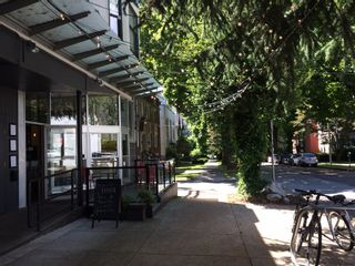 """Photo 35: 403 1566 W 13TH Avenue in Vancouver: Fairview VW Condo for sale in """"ROYAL GARDENS"""" (Vancouver West)  : MLS®# R2080778"""