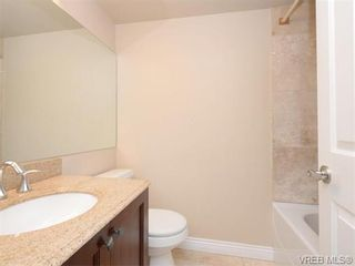 Photo 17: 601 139 Clarence St in VICTORIA: Vi James Bay Condo for sale (Victoria)  : MLS®# 743388