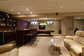 Photo 55: 71 McDowell Drive in Winnipeg: Charleswood Residential for sale (South Winnipeg)  : MLS®# 1600741