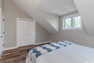 Photo 26: 106 Zeman Crescent in Saskatoon: Silverwood Heights Residential for sale : MLS®# SK871562