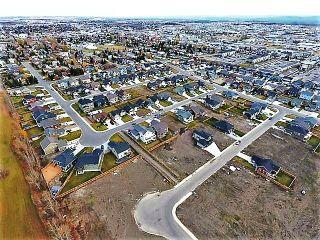 """Photo 8: 10612 110 Street in Fort St. John: Fort St. John - City NW Land for sale in """"SUNSET RIDGE"""" (Fort St. John (Zone 60))  : MLS®# R2494080"""