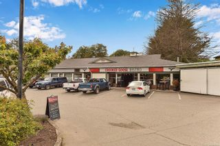 Photo 49: 597 LEASIDE Ave in : SW Glanford House for sale (Saanich West)  : MLS®# 878105