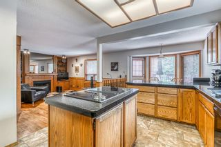 Photo 12: 50 Scanlon Hill NW in Calgary: Scenic Acres Detached for sale : MLS®# A1112820