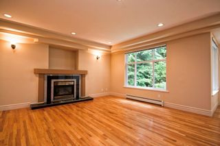 Photo 51: 3088 FIRESTONE Place in Coquitlam: Westwood Plateau House for sale : MLS®# V1066536