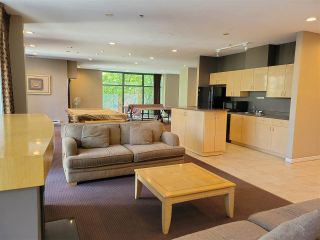 """Photo 29: 606 1239 W GEORGIA Street in Vancouver: Coal Harbour Condo for sale in """"THE VENUS BUILDING"""" (Vancouver West)  : MLS®# R2588623"""