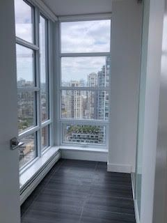 Photo 29: Photos: 1283 Howe Street in Vancouver: Yaletown West End Condo for rent (Downtown Vancouver)