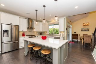 Photo 15: 5438 DOLLY VARDEN Lane in Chilliwack: Vedder S Watson-Promontory House for sale (Sardis)  : MLS®# R2597960