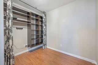"""Photo 14: 1102 4400 BUCHANAN Street in Burnaby: Brentwood Park Condo for sale in """"MOTIF AT CITI"""" (Burnaby North)  : MLS®# R2605054"""