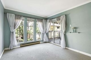 Photo 14: W206 639 W 14TH AVENUE in Vancouver: Fairview VW Condo for sale (Vancouver West)  : MLS®# R2570830