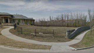 Photo 8: 4804 MACTAGGART Crest in Edmonton: Zone 14 Vacant Lot for sale : MLS®# E4233675