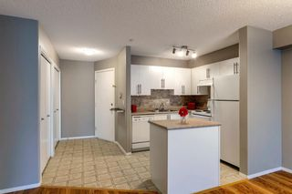 Photo 16: 107 3000 Citadel Meadow Point NW in Calgary: Citadel Apartment for sale : MLS®# A1070603