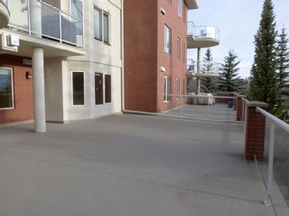 Photo 22: 107 200 Patina Court SW in Calgary: Patterson Apartment for sale : MLS®# A1067548