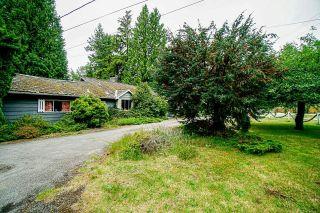 Photo 32: 12136 NEW MCLELLAN Road in Surrey: Panorama Ridge House for sale : MLS®# R2595640