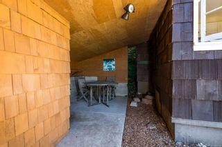 Photo 31: 175 Fulford-Ganges Rd in : GI Salt Spring House for sale (Gulf Islands)  : MLS®# 880204