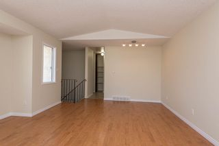 Photo 8: 521 WILLOW Court in Edmonton: Zone 20 Townhouse for sale : MLS®# E4245583