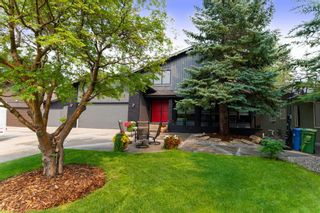 Photo 23: 4 Silvergrove Place NW in Calgary: Silver Springs Detached for sale : MLS®# A1148856