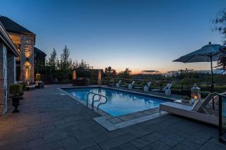 """Photo 4: 19847 3 Avenue in Langley: Campbell Valley House for sale in """"HIGH POINT"""" : MLS®# R2484133"""