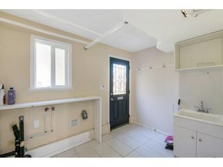 """Photo 30: 9331 ALGOMA Drive in Richmond: McNair House for sale in """"MCNAIR"""" : MLS®# R2567133"""