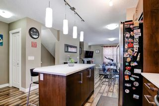 Photo 9: 401 1225 Kings Heights Way SE: Airdrie Row/Townhouse for sale : MLS®# A1126700