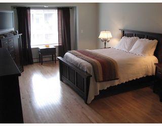 Photo 8: 20472 122B Avenue in Maple_Ridge: Northwest Maple Ridge House for sale (Maple Ridge)  : MLS®# V766552