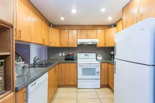 Photo 7: 3677 BORHAM CRESCENT in Vancouver East: Champlain Heights Condo for sale ()  : MLS®# R2034977