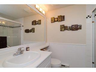 "Photo 17: 102 15185 22ND Avenue in Surrey: Sunnyside Park Surrey Condo for sale in ""VILLA PACIFIC"" (South Surrey White Rock)  : MLS®# F1432435"