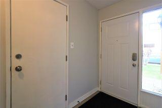 Photo 4: 6009 173 Street in Edmonton: Zone 20 House Half Duplex for sale : MLS®# E4243512