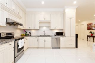 Photo 9: 7031 WAVERLEY Avenue in Burnaby: Metrotown House for sale (Burnaby South)  : MLS®# R2540881