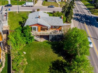 Photo 11: 1927 Briar Crescent NW in Calgary: Hounsfield Heights/Briar Hill Detached for sale : MLS®# A1065681