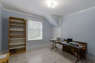 Photo 13: 3793 W 24TH Avenue in Vancouver: Dunbar House for sale (Vancouver West)  : MLS®# R2072667
