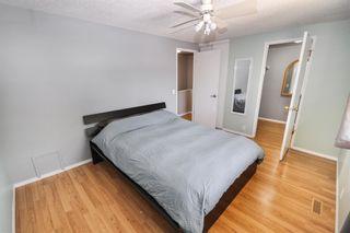 Photo 12: 3217 139 Avenue in Edmonton: Zone 35 Townhouse for sale : MLS®# E4263012