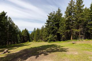 Photo 37: 1711-1733 Huckleberry Road, in Kelowna: Vacant Land for sale : MLS®# 10233037