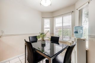 Photo 19: 15172 96A Avenue in Surrey: Guildford House for sale (North Surrey)  : MLS®# R2561061