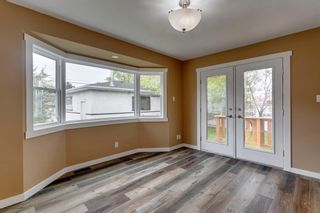 Photo 11: 2408 39 Street SE in Calgary: Forest Lawn Detached for sale : MLS®# A1139948