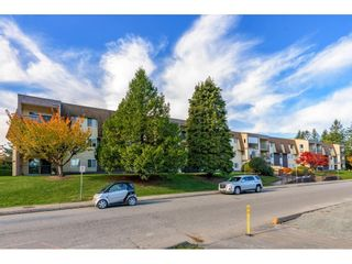 """Photo 20: 360 2821 TIMS Street in Abbotsford: Abbotsford West Condo for sale in """"Parkview Estates"""" : MLS®# R2578005"""