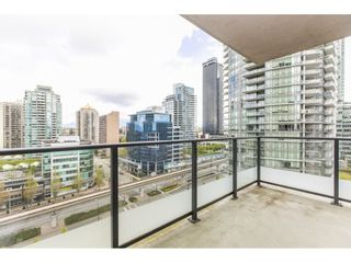 Photo 16: 1501 2077 ROSSER Avenue in Burnaby: Brentwood Park Condo for sale (Burnaby North)  : MLS®# R2591579